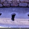2011_土耳其_以弗所 efes_ blog (79).jpg