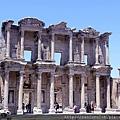 2011_土耳其_以弗所 efes_ blog (80).jpg