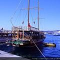 2011 土耳其-庫莎達西Kusadasi(5)_調整大小.jpg