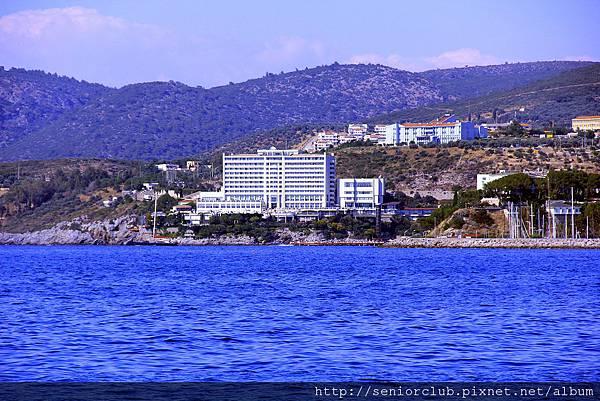 2011 土耳其-庫莎達西Kusadasi(6)_調整大小.jpg