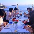 2011 土耳其-庫莎達西Kusadasi(12)_調整大小.jpg