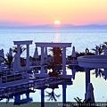 2011 土耳其-庫莎達西Kusadasi(14)_調整大小.jpg