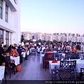 2011 土耳其-庫莎達西Kusadasi(15)_調整大小.jpg