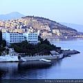 2011 土耳其-庫莎達西Kusadasi(18)_調整大小.jpg