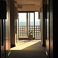 2011_土耳其-UMUT THERMAL HOTELblog  (18).JPG