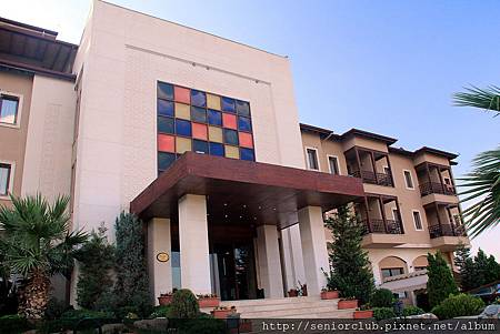 2011_土耳其-UMUT THERMAL HOTELblog  (19).jpg