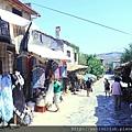 2011_土耳其-席林潔sirince blog (23).jpg