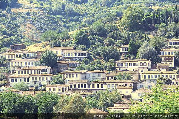 2011_土耳其-席林潔sirince blog (24).jpg