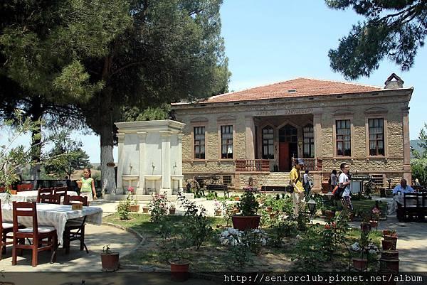 2011_土耳其-席林潔sirince blog (30).jpg
