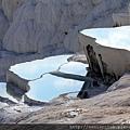 2011_土耳其-棉花堡Pamukkale blog (71).jpg