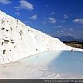 2011_土耳其-棉花堡Pamukkale blog (72).jpg