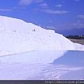 2011_土耳其-棉花堡Pamukkale blog (74).JPG