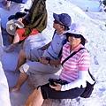 2011_土耳其-棉花堡Pamukkale blog (79).jpg