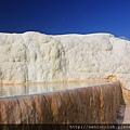 2011_土耳其-棉花堡Pamukkale blog (80).jpg