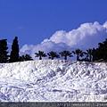 2011_土耳其-棉花堡Pamukkale blog (84).jpg