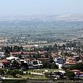 2011_土耳其-棉花堡Pamukkale blog (85).jpg