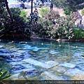2011_土耳其-希艾拉波利斯遺址Hierapolis blog (01).JPG