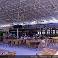 2011_土耳其-希艾拉波利斯遺址Hierapolis blog (04).jpg