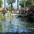 2011_土耳其-希艾拉波利斯遺址Hierapolis blog (05).jpg