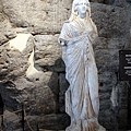 2011_土耳其-希艾拉波利斯遺址Hierapolis blog (07).jpg