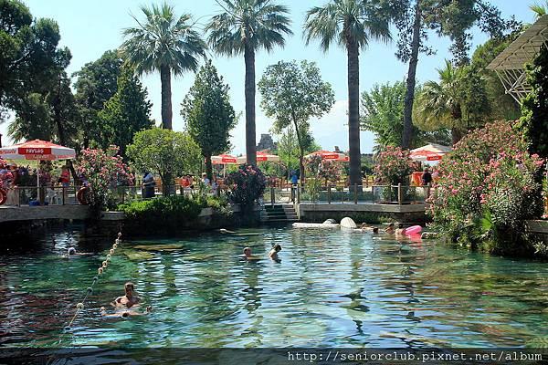 2011_土耳其-希艾拉波利斯遺址Hierapolis blog (10).jpg