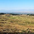 2011_土耳其-希艾拉波利斯遺址Hierapolis blog (13).jpg