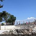 2011_土耳其-希艾拉波利斯遺址Hierapolis blog (15).jpg
