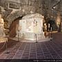 2011_土耳其-希艾拉波利斯遺址Hierapolis blog (16).JPG