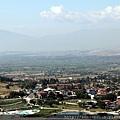 2011_土耳其-希艾拉波利斯遺址Hierapolis blog (17).jpg