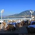 2011_土耳其-LETONIA HOTEL  blog (28).jpg