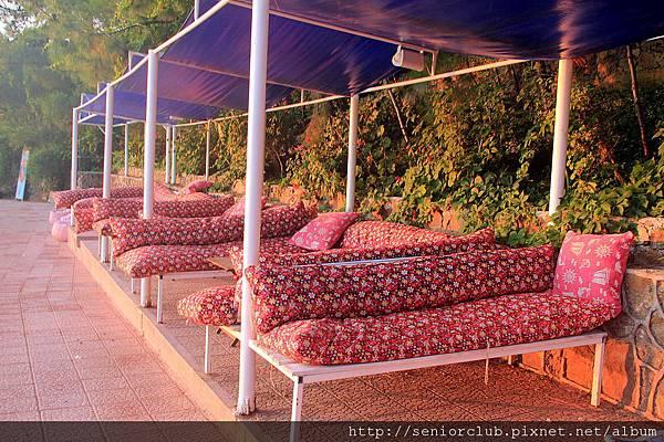 2011_土耳其-LETONIA HOTEL  blog (38).jpg