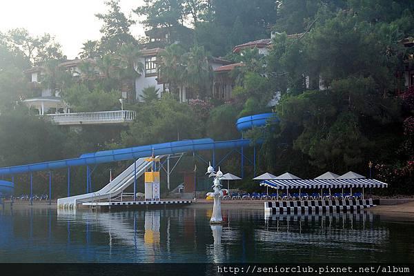 2011_土耳其-LETONIA HOTEL  blog (40).jpg