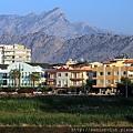 2011_土耳其-安塔利亞 Antalya Hotel blog (38).jpg