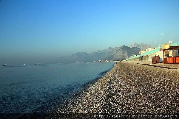 2011_土耳其-安塔利亞 Antalya Hotel blog (39).jpg