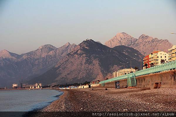 2011_土耳其-安塔利亞 Antalya Hotel blog (42).jpg
