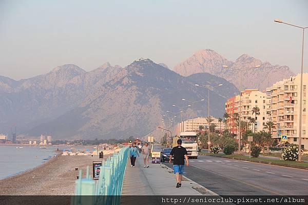 2011_土耳其-安塔利亞 Antalya Hotel blog (43).JPG