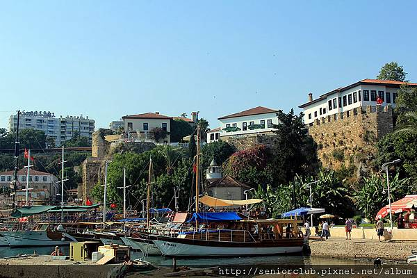 2011_土耳其-安塔利亞 Antalya Hotel blog (45).jpg