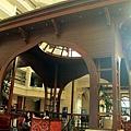 2011_土耳其-安塔利亞 Antalya Hotel blog (46).jpg