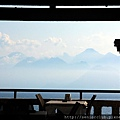 2011_土耳其-安塔利亞 Antalya blog (1).jpg