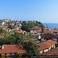 2011_土耳其-安塔利亞 Antalya blog (3).jpg