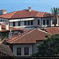 2011_土耳其-安塔利亞 Antalya blog (4).jpg