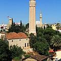 2011_土耳其-安塔利亞 Antalya blog (5).jpg