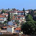 2011_土耳其-安塔利亞 Antalya blog (6).jpg