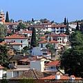 2011_土耳其-安塔利亞 Antalya blog (7).jpg