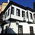 2011_土耳其-安塔利亞 Antalya blog (8).jpg