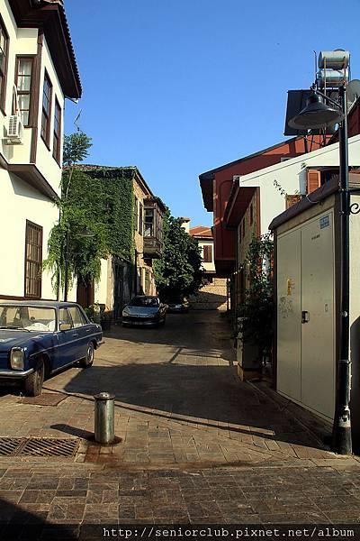 2011_土耳其-安塔利亞 Antalya blog (9).jpg