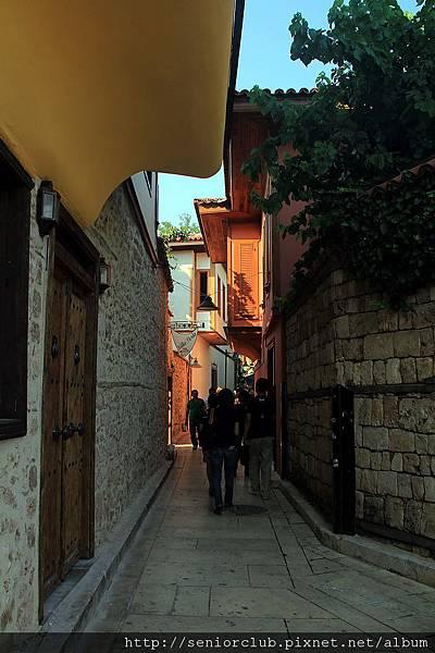 2011_土耳其-安塔利亞 Antalya blog (10).jpg
