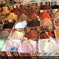 2011_土耳其-安塔利亞 Antalya blog (11).jpg