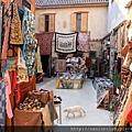 2011_土耳其-安塔利亞 Antalya blog (12).jpg