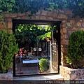 2011_土耳其-安塔利亞 Antalya blog (13).jpg